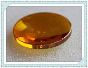 "18mm Znse Focal Lens 10600nm CO2 Laser Engraver Cutter Focus 1.5""2""2.5"" pictures & photos"