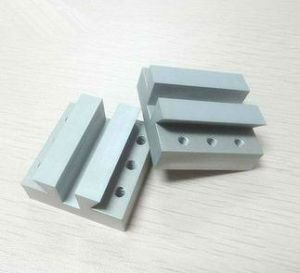 CNC Precision Parts 0.001mm-Hot-Sale Precision CNC Machinery Parts-Central Machinery Lathe Parts pictures & photos