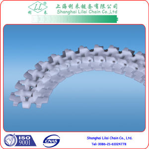 Sideflex Chains with Small Radius (82.6-C) pictures & photos