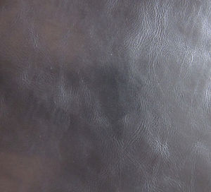 PU Leather for Shoes (YEF86xx-242ET) pictures & photos