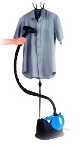 900W Garment Steamer with Handheld Steamer (KB-530) pictures & photos