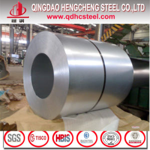 DC51d SGCC Zinc Coating Hot Dipped Galvanized Steel Coil pictures & photos