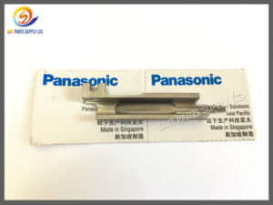 SMT Panasonic Ai Spare Parts Avk3 Pusher N210044353AA pictures & photos