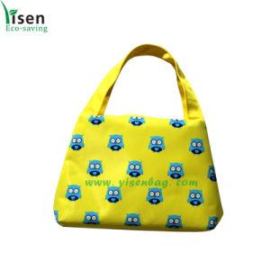 Fashion Ladies Handbag, Leisure Bag (YSHB00-14752) pictures & photos