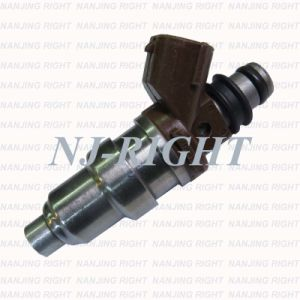 Denso Fuel Injector (23070-11010) for TOYOTA Tercel pictures & photos