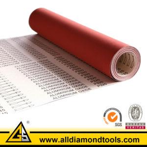 Good Quality Flexible Sanding Belt Abrasive Tools pictures & photos