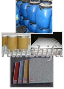 Gypsum Board Glue of PVC Aluminium pictures & photos