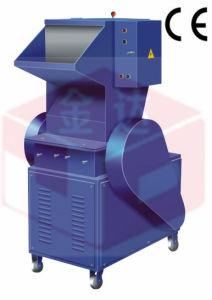 High Speed Plastic Crushing Machine (SJ-300) pictures & photos