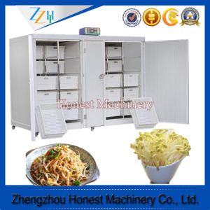 Commercial Bean Sprout Growing Machine for Sale pictures & photos