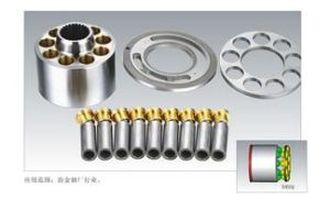 Parker Bmhq30 Series Hydraulic Piston Pump Spare Parts and Repair Kits pictures & photos