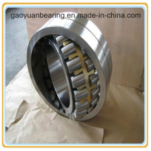High Precision (23218) Spherical Roller Bearing pictures & photos