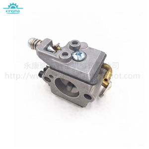 Rt. 100. Om932 Carburetor for Oleo Mac 932 Chain Saw pictures & photos