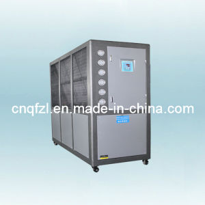 New Design Air Cooled Water Chiller (CE approved) pictures & photos
