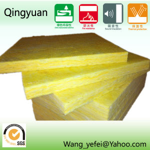 Glass Wool (80 k 25) pictures & photos