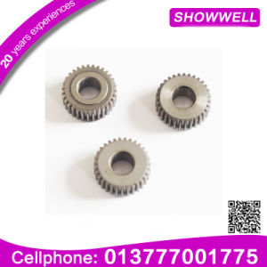 Cheap High Precision Gear Diameter Gear Manufacturer for China Planetary/Transmission/Starter Gear pictures & photos