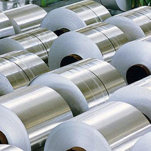 1100 Aluminum Coil for Industry Instrument pictures & photos