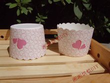 Flat Bottom Cup Forming Machine/Cake Tray Machine pictures & photos