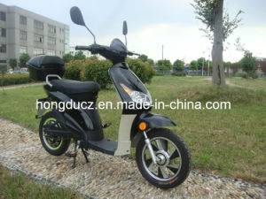 EEC Approved Light Weight Electric Scooter Made in China pictures & photos