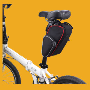 Bike Bag, Bicycle Bag for Sale Tim-Md13890 pictures & photos