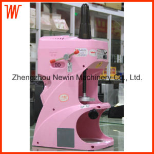 Commercial Electric Ice Shaver for Drinks pictures & photos
