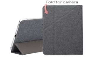 iPad Cover pictures & photos