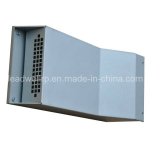 China Competitive Metal Sheet Prototype (LW-03008) pictures & photos