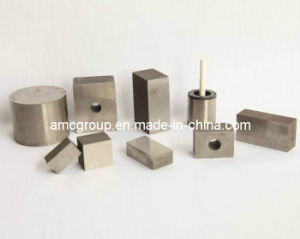AlNiCo Pickup Magnets pictures & photos