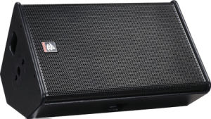 Professional DJ Wooden Speaker Box Outdoor Stage Speaker (PS-12) pictures & photos
