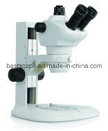 Bestscope BS-3035 Zoom Stereo Microscope pictures & photos