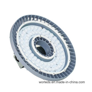 Energy Saving Reliable LED High Bay Light for Warehouse Lighting pictures & photos