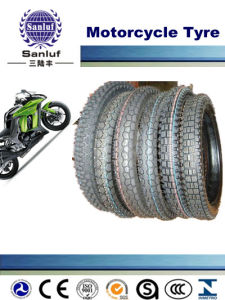 Motorcycle Tire, Motorcycle Tyre 2.50-18