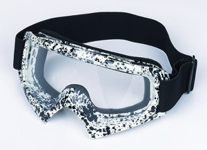 Motorcycle off-Road ATV Goggles (G-5A)