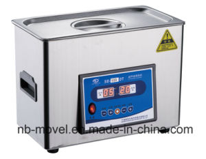 Industry Ultrasonic Cleaner pictures & photos