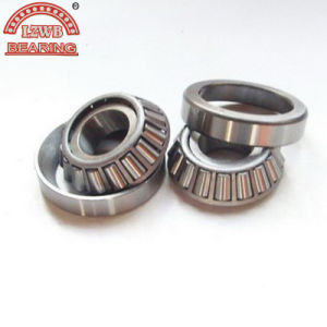 Factory Supply Industrial Bearing Inch Taper Roller Bearing Lm11749/10 pictures & photos