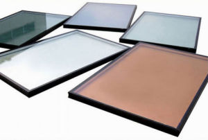 Cheap 12mm Glass Table Tops/Table Surface Glass pictures & photos