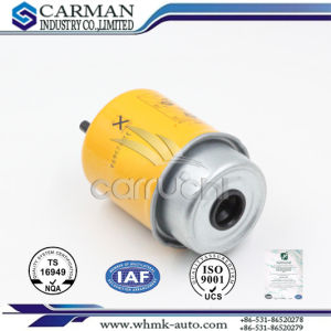 Jcb Oil Filter 32/925694 3292569oil Filter for Cat Excavator, Filters for Construction Machinery, Oil Filter, Auto Parts, Hydraulic Oil Filter, for Jcb, Commins pictures & photos