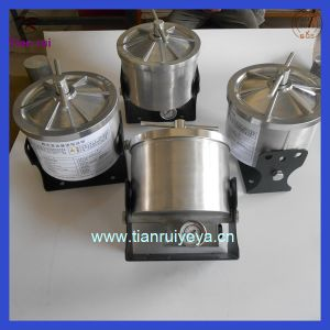 Rrr Bypass Filter Housing Paper Oil Filter pictures & photos