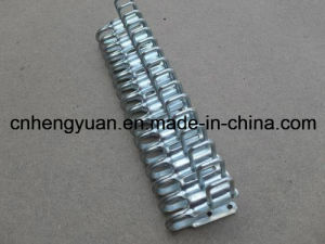 Hot Sale Ordinary Carbon Steel Conveyor Belt Fastener pictures & photos