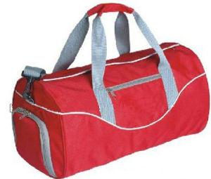 Promotional Duffle Bag (DX-TB608) pictures & photos