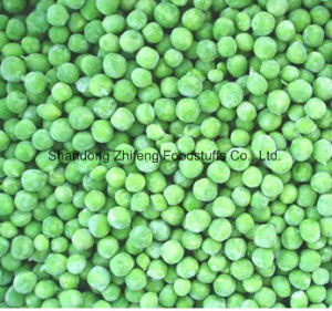 Frozen Green Peas with Good Price pictures & photos