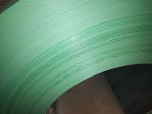 Ral3011 Az70 PPGI Color Coated Prepainted Galvanized Steel Coil pictures & photos