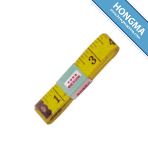 Measuring Tape (2006-0006)