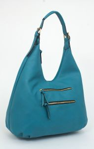 Hand Make Online Handbags Branded Bags Fashion Bags pictures & photos