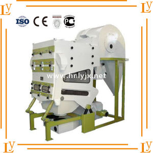 High-Performance Best Price Grain Cleaning Machine pictures & photos