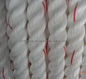 PP/ PE Rope pictures & photos