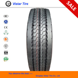 China Best Quality Tire for Truck and Bus (315/80R22.5, 11R22.5) pictures & photos