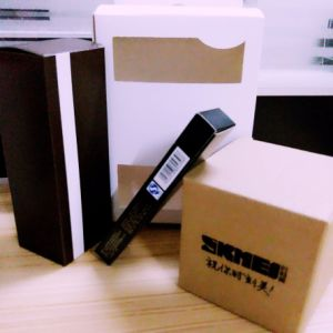 Xcs-650PF Lengthening Prefolding Box Folder Gluer Machine pictures & photos