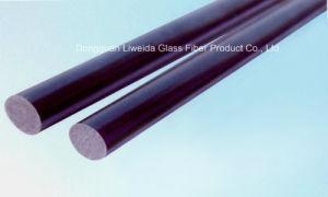 Light Weight and Multi-Function Carbon Fiber Rod, carbon Fibre Bar pictures & photos
