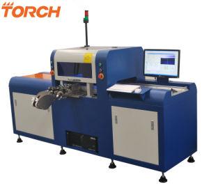 Offline Type 1200*300mm SMT LED PCB Assemble Line LED600 pictures & photos