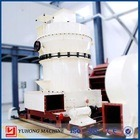 High Pressure Overhang Roll Mill, Calcite Raymond Mill with Competitive Price pictures & photos